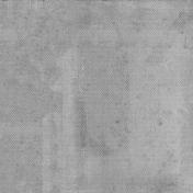 Paper Texture 03