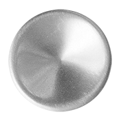 Button Template 009