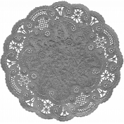 Doily Template 03