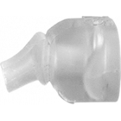 Extra Small Nasal Prongs Template