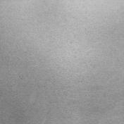 Construction Paper Texture 001