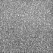 Flowered Fabric Texture 002