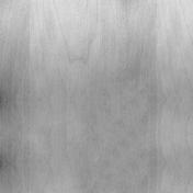 Wood Texture 002