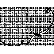Swirl Doodle 005