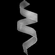 Ribbon Template 008