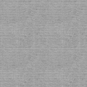 Paper Texture Template 037