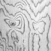 Wood Texture 003
