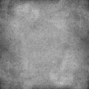 Grunge Texture 006