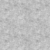Paper Texture 08