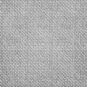 Swiss Dot Fabric Texture Template