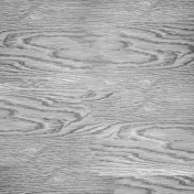 Wood Texture 005