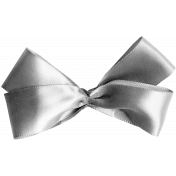 Bow Template 008