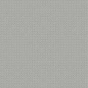 Swiss Dot Texture 01