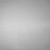Paper Texture 09- Canvas