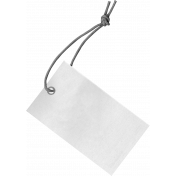 Layered Tag Template 002