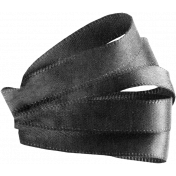 Ribbon Leaf Template 04