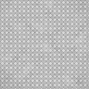 Diamonds Overlay Template 001