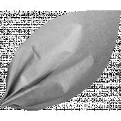 Leaf Template 003