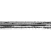 Stitch Template 013