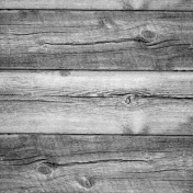 Wood Texture 006