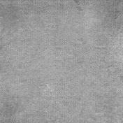 Paper Texture 11