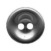Button Template 037