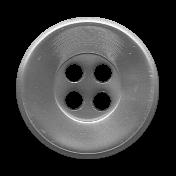 Button Template 038