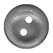 Button Template 040