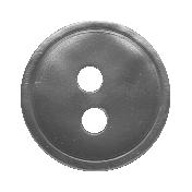 Button Template 041
