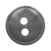 Button Template 039