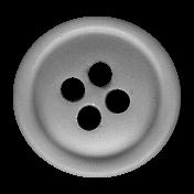 Button Template 043