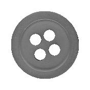 Button template 044
