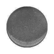 Button template 045