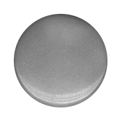 Button template 047