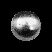 Button template 051