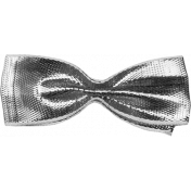 Bow Template 017