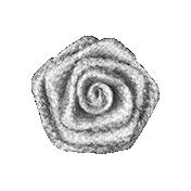 Rose Template 02
