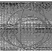 Layered Stitching Template 001