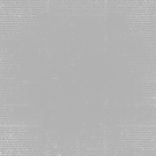 Paper Texture 12