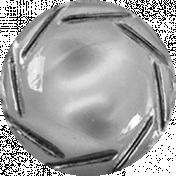Button Template 052