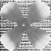 Flower Template 01