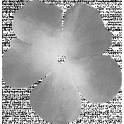 Flower Template 04