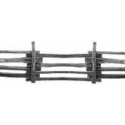 Fence Template 01