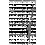 Grass Template 02
