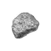 Rock Template 01