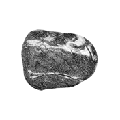 Rock Template 04