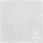 Paper Overlay Template 063