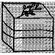 Petitfour Doodle Template 3