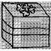 Petitfour Doodle Template 4