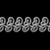 Stitch Template 031